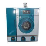 Industrielle Wäscherei-Trockenreinigung-Maschine 8kgs 10kgs 12kgs