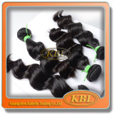 cabelo 4A humano com cabelo brasileiro