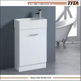 イギリスの小さい浴室の虚栄心の単位TM401