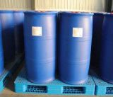 L-Lactic Acid 80% Food Additive Liquid Factory Fornecedor