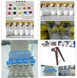 Peptide humain Cjc-1295 d'évolution du peptide Cjc-1295 sans Dac