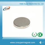 Рекламные Strong диск неодимовый магнит
