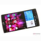 Разблокируйте Оригинальный мобильный телефон для G Flex2 мобильный телефон