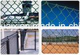 شبكة آلة صنع سياج، آلة لحام شبكة، آلة لحام سياج