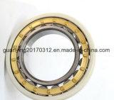 Uitstekende kwaliteit Geïsoleerdea Dragende Insocoat Lagers 6317/C3vl0241