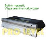 Dual o prolongador baixo de alumínio de Digitas do indicador (SKV810-301)