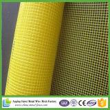 maglia Alcali-Resistente della vetroresina di 160g 4X4mm Reinfoced Eifs