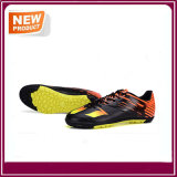 Athletic Turf Indoor Soccer chaussures chaussures de football pour les hommes