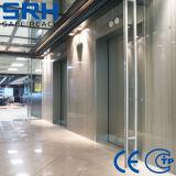 Srh petit Ascenseur Service de Chambre de la machine