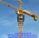 タワークレーンQtz40 (4708)