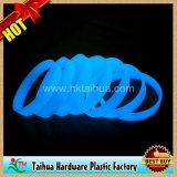 Fulgor da promoção no bracelete escuro com azul (TH-07468)