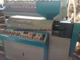 PET Yb-45 Plastikreißverschluss-Verschluss, der Maschinen-Export zu Uzbekistan bildet