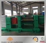 Gummiraffinierungs-Tausendstel mit ISObv SGS