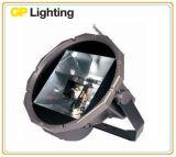 1000W/2000W 고성능 옥외 경기장 또는 체조 점화 (ATON)를 위한 숨겨지은 플러드 빛