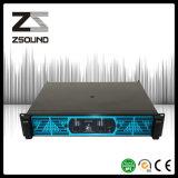 Kategorien-TD-leistungsfähiger Schalter-Stromversorgungen-Stereoverstärker