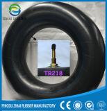 Pneumático agricultural de borracha Tube14.9-24 interno de Butyl&Natural