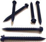 Thrussの修正されたヘッドタケはねじで締める高品質(YD-BS420)を