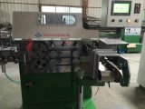Draht-Ausschnitt-Maschine