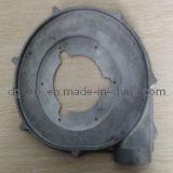 L'alliage d'aluminium le moulage mécanique sous pression pour la couverture d'extrémité supérieure de moteur électrique
