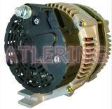 alternatore di 12V 130A per Lester (11166)
