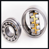 Zys Large Size Selbst-Aligning Roller Bearing 23052k