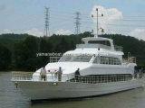 31.8mの沿岸商業観光の乗客船