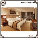 يستعمل فندق خارجيّة أثاث لازم حديثة غرفة نوم أثاث لازم