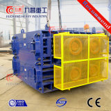 China Pedra Mineira Quatro Triturador de rolos com preço barato 4PG0806PT