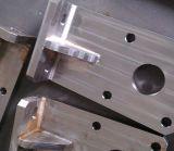 Steelの手動/Robort/TIG/MIG WeldingおよびIronおよびAluminum