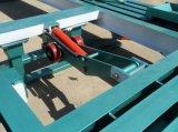 Er600 na garagem de equipamentos de alinhamento da estrutura do carro da máquina para venda