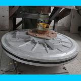Axial Flux Disc Corless Generador de imán permanente Pequeño generador de turbina eólica Generador eléctrico de energía eólica