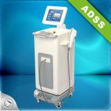 Ultra-sonografia Hifu mais populares de máquina de Cuidados Faciais