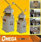 Arrotondatrici del forno di taglio automatico della pasta (&ISO del CE del fornitore)