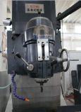 Bett-Typ Fräsmaschine der Schwenker-Kopf-Fräsmaschine-X715