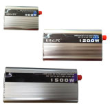 DC12V a AC220V Solar Power Inverter 300W con USB-2000W