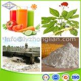 Automatische Nahrungsmittelgrad-Palmöl-Dekantiergefäß-Zentrifuge