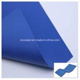 Tela impermeável Eco-Friendly para o protetor da tampa do colchão, tela flexível impermeável (UND-TL002)