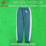 Azul Healong Pulôver Fleece superdimensionada assassinos supremo credo conjunto Blusa com capuz