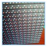 P16 복각 풀 컬러 옥외 발광 다이오드 표시