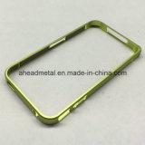 Pezzo meccanico di CNC per gli accessori del telefono mobile