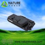 402877 Cartucho de tóner negro (SP5100) para la Ricoh Aficio SP5100n