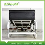 Современным дизайном нефритовая кровать с функцией массажа