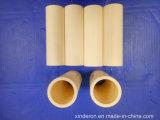 Hoch entwickelte keramische Hülse und Kolben mit ausgezeichneter Leistung