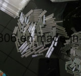 Fusível de tubo de vidro com atuação rápida de 4,5 * 15 mm