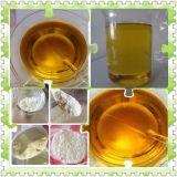acétate liquide injectable demi-complet de 100mg/Ml Revalor-H Finaplix Trenbolone