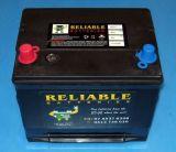 Nx70mf wartungsfreie Selbst-/Marinebatterie