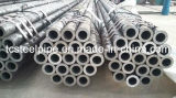 API 5L ASTM A53-aの上の販売の炭素鋼の継ぎ目が無い管