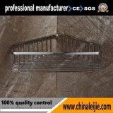 Cestino di lusso di programma di utilità dell'acciaio inossidabile di alta qualità
