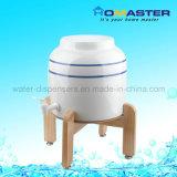 mini erogatore di ceramica dell'acqua 10L (HSC-10L)