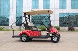Highqualityの安いElectric Golf Cart